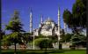 Blue Mosque (Ahmediye) Istanbul